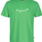 Hakro PluSport T-Shirt