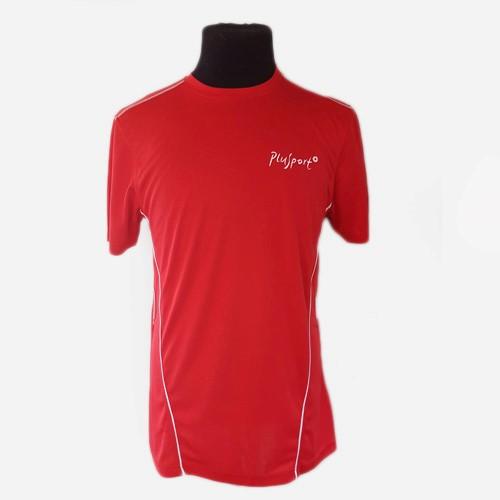 Funktionelles Sport-Shirt