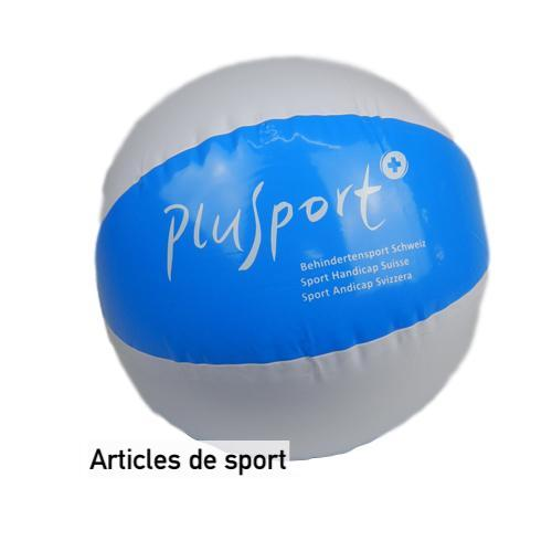 PluSport-Wasserball_clipped_rev_2