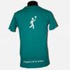 PluSport T-Shirt